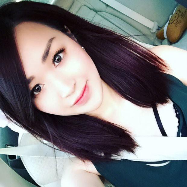 Pé Tin - Hotgirltừng được ca ngợi xinh đẹp hơn cả Mi Vân, Vân Navy giờ ra sao? 11