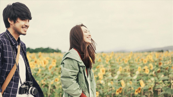 'Nhắm mắt thấy mùa hè' là đại diện duy nhất của Việt Nam tranh tài ở Liên hoan phim Quốc tế Hà Nội 2