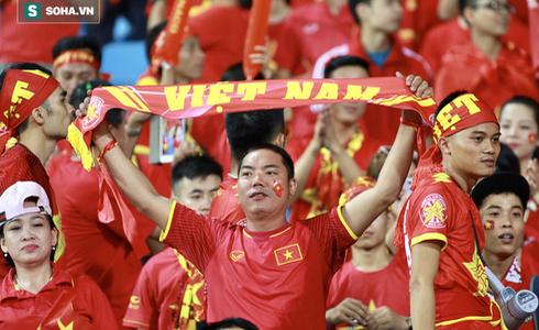 Việt Nam - Myanmar: Cả hai đội kết thúc trận đấu với tỷ số 0 - 0 11