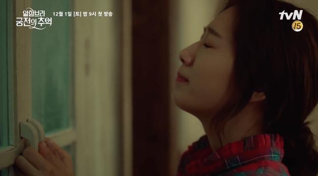 Mới gặp nhau lần đầu, Park Shin Hye đã khiến Hyun Bin khốn đốn thế này 6