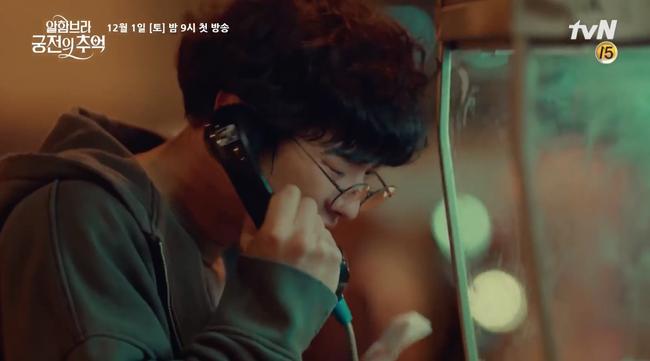 Mới gặp nhau lần đầu, Park Shin Hye đã khiến Hyun Bin khốn đốn thế này 12