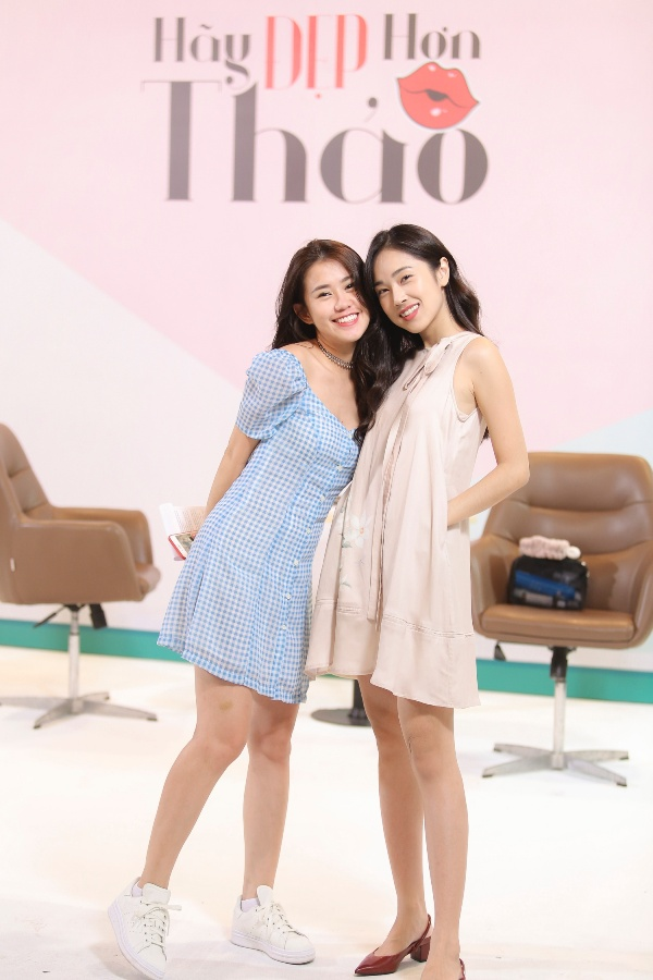 Để có làn da 'đẹp như mơ', beauty blogger Misoa thực hiện 12 bước chăm sóc da mỗi ngày 0