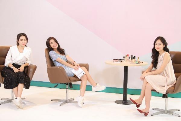 Để có làn da 'đẹp như mơ', beauty blogger Misoa thực hiện 12 bước chăm sóc da mỗi ngày 1