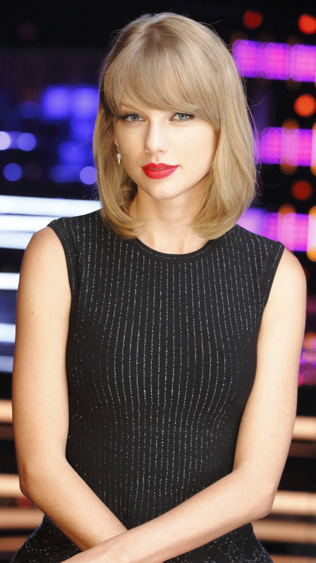 Taylor Swift - Katy Perry - Adele sẽ cùng xuất hiện trên một siêu sân khấu? 0