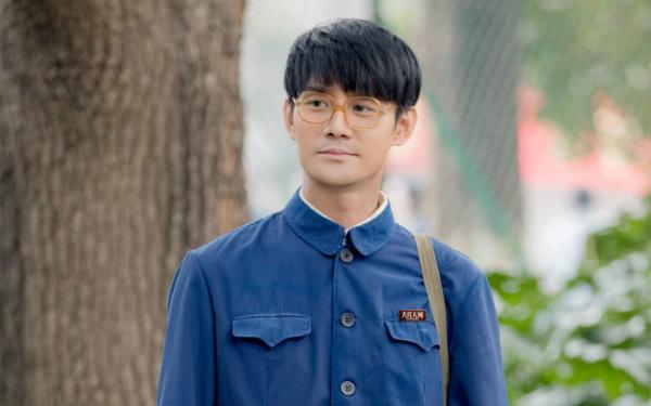 Chào tháng cuối cùng trong năm với 'Đông Cung' và 8phim truyền hình Hoa ngữ không thể bỏ qua 8