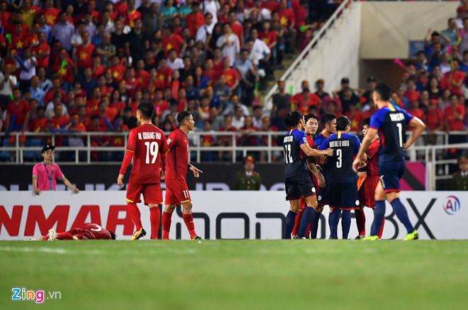 Ảnh: Thuận Thắng.