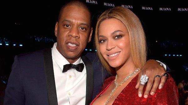 Beyoncé và Jay-Z, lại thêm 2 con cưng của Grammy bị 'thất sủng'. Trước thềm công bố đề cử, dân tình đã 'đoán già đoán non' rằng album song ca của cặp vợ chồng mang tên Everything Is Love sẽ 'áp đảo' tại Grammy 2019. Mọi dự đoán đều sai lệch khi Everything Is Love mất suất Album của năm, đồng thời không được lọt vào đề cử của Big Four. An ủi phần nào cho vợ chồng nhà Carters khi Everything Is Love cũng được đề cử 3 lần.