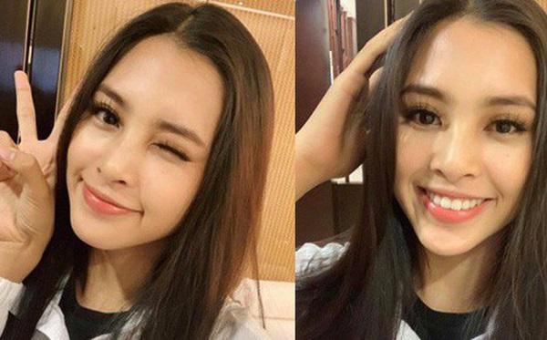 Nhìn lại hành trình và dấu ấn của Hoa hậu Trần Tiểu Vy tại Miss World 2018 11