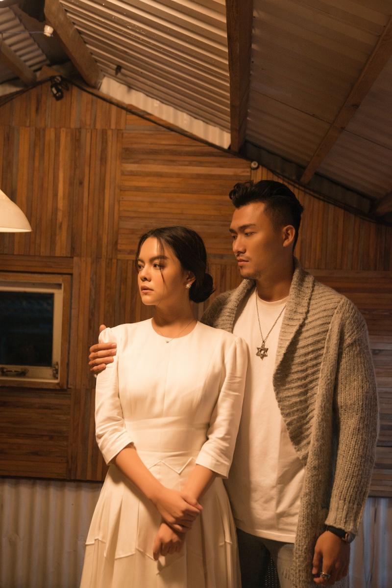 Phạm Quỳnh Anh kể về 3 kiểu tình yêu mà mỗi người thường trải qua trong đời 0