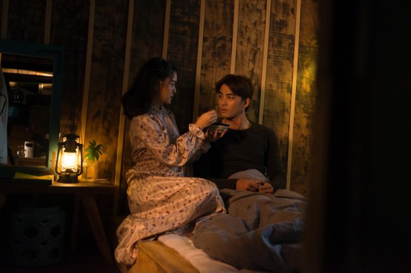 Phạm Quỳnh Anh kể về 3 kiểu tình yêu mà mỗi người thường trải qua trong đời 1