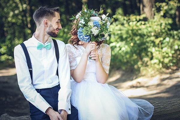 Cưới chồng thuộc 3 con giáp sau, chị em không cần nhọc lòng suy nghĩ mà vẫn có cuộc sống hôn nhân mỹ mãn 1