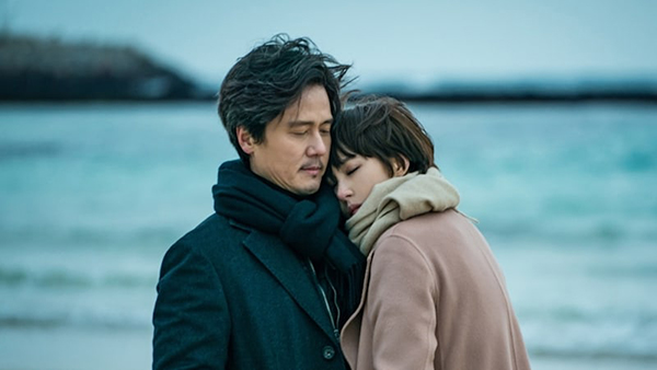 11 phim truyền hình Hàn Quốc đạt rating cao nhất năm 2018: Ác hơn quỷ dữ, Encounter xuất sắc lọt top dù lên sóng vào cuối năm 5