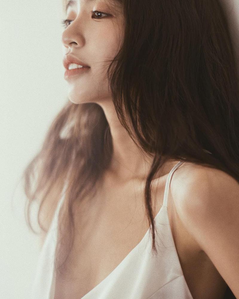 Ai rồi cũng khác, hot girl Mẫn Tiên ngày càng hở bạo khiến dân tình 'bỏng mắt' 4