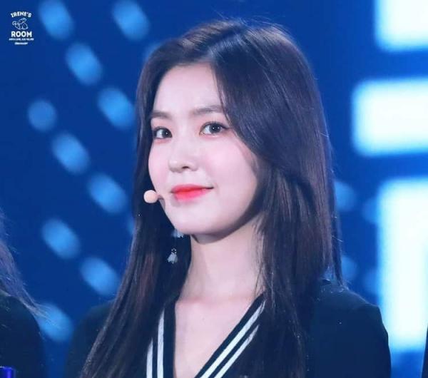 Và nốt D7 của Irene không chỉ cao nhất trong làng nhạc Hàn hiện tại, mà còn là nốt cao nhất trong lịch sử âm nhạc Kpop!