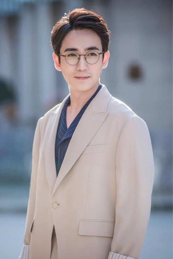Thẩm Nguy là vai diễn thành công và cũng là vai diễn nổi tiếng nhất của Chu Nhất Long cho đến thời điểm hiện tại.