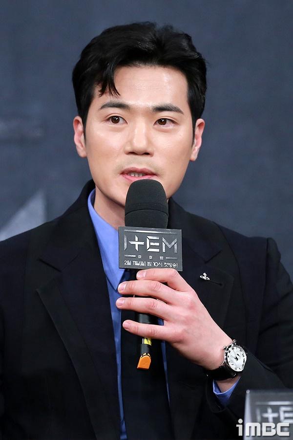 Liệu Jo Se Hwang có đáng bị ghét nhất phim?