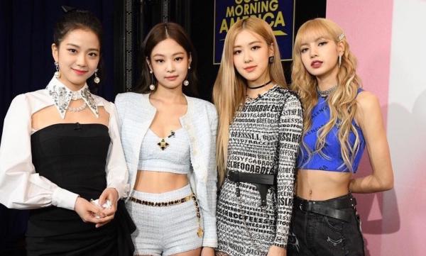 Chỉ với lý do này, netizen Hàn mỉa mai Black Pink nên 'Đông Nam Á tiến' thay vì Mỹ tiến 0