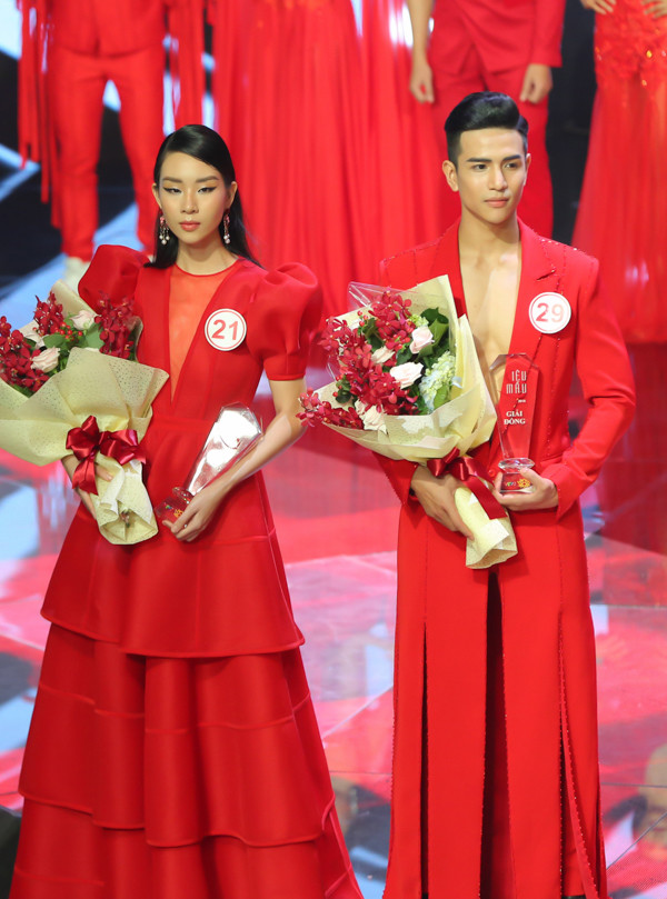 Trịnh Bảo: Hành trình 'chuyển mình' từ một HLV phòng Gym tại Hải Phòng đến Nam vương Quốc tế 2019 0