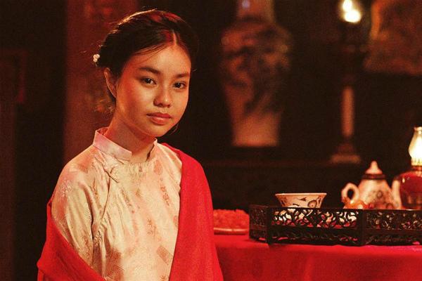 Truyền thông quốc tế nức nở khen ngợi cảnh nóng nghệ thuật của sao nhí Việt 12 tuổi 2