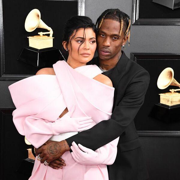 Kylie Jenner đã tìm ra được 'bằng chứng' bạn trai ngoại tình.