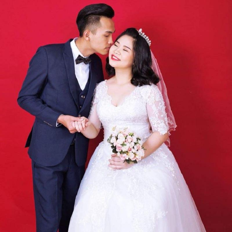 Cặp đôi Văn Hoàng - Minh Thư đã về chung một nhà sau gần 1 năm yêu nhau