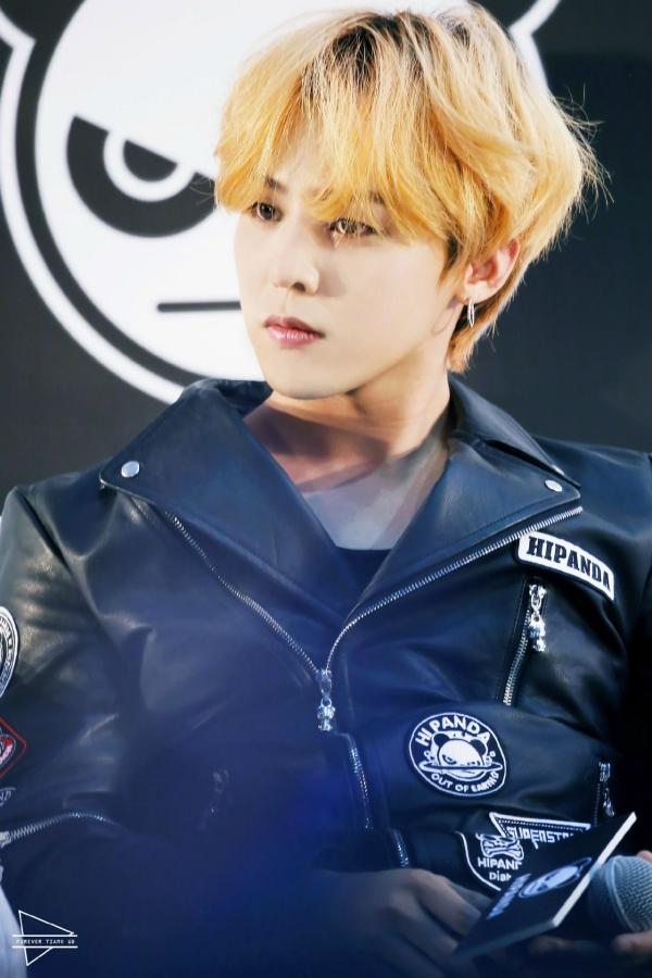 Seungri vướng vòng lao lý, lời bài hát ngày xưa của G-Dragon bỗng nhiên gây sốt trở lại 0
