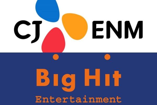 Rộ tin đồn Big Hit chuẩn bị ra mắt nhóm nhạc có thành viên người Việt vào năm sau 0