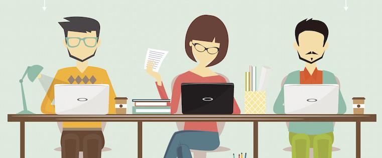 6 điều nên biết trước khi trở thành freelancer 0