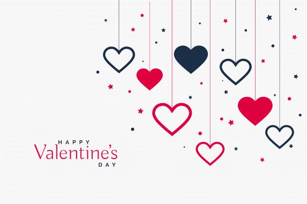 Valentine Trắng: Bạn có hồi hộp mong chờ một lời hồi đáp? 1
