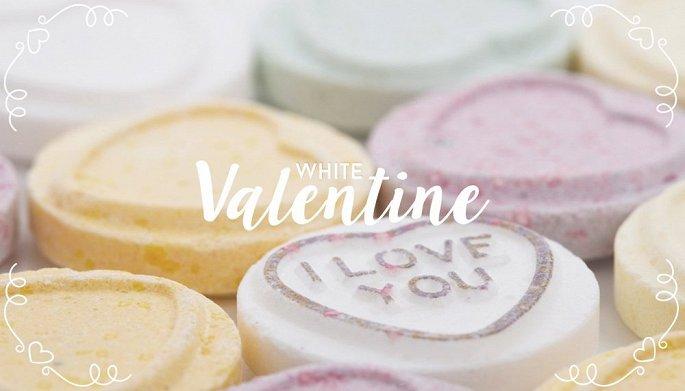 Valentine Trắng: Bạn có hồi hộp mong chờ một lời hồi đáp? 2