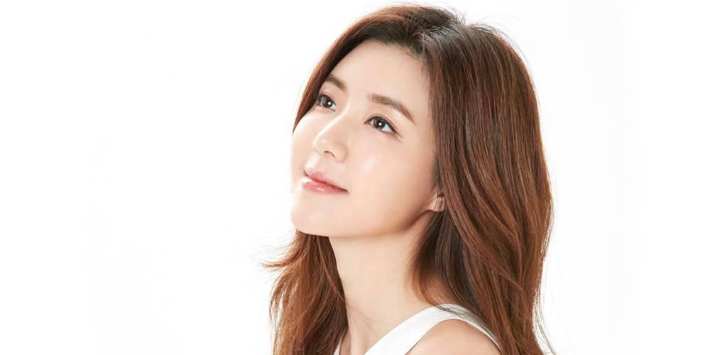 Park Han Byul nghỉ ngơi và rời khỏi showbiz một thời gian để chăm lo cho gia đình nhỏ