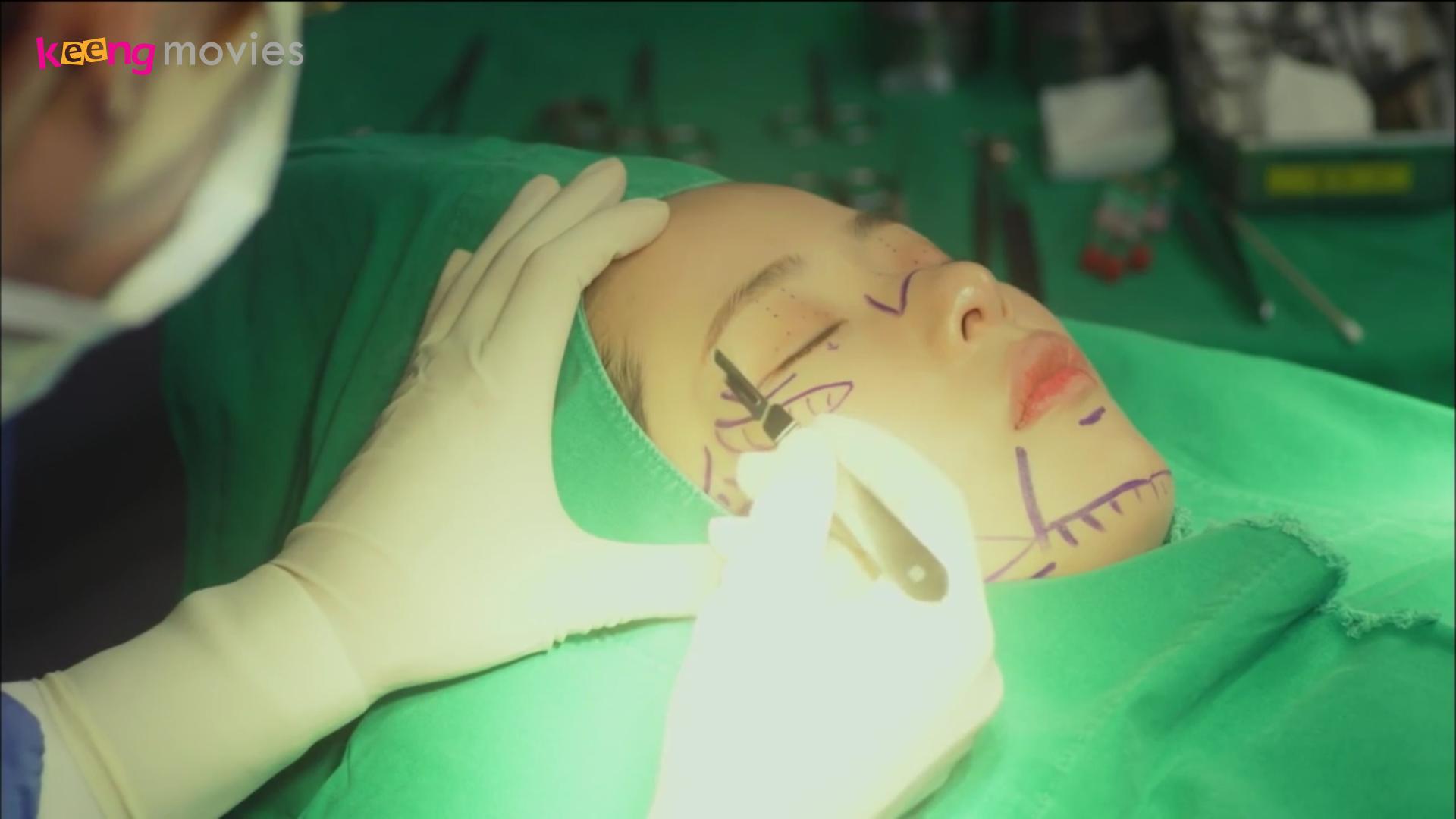 Park Han Byul 'Yêu trong đau thương': Gặp chồng tồi từ ngoài đời vào phim 8