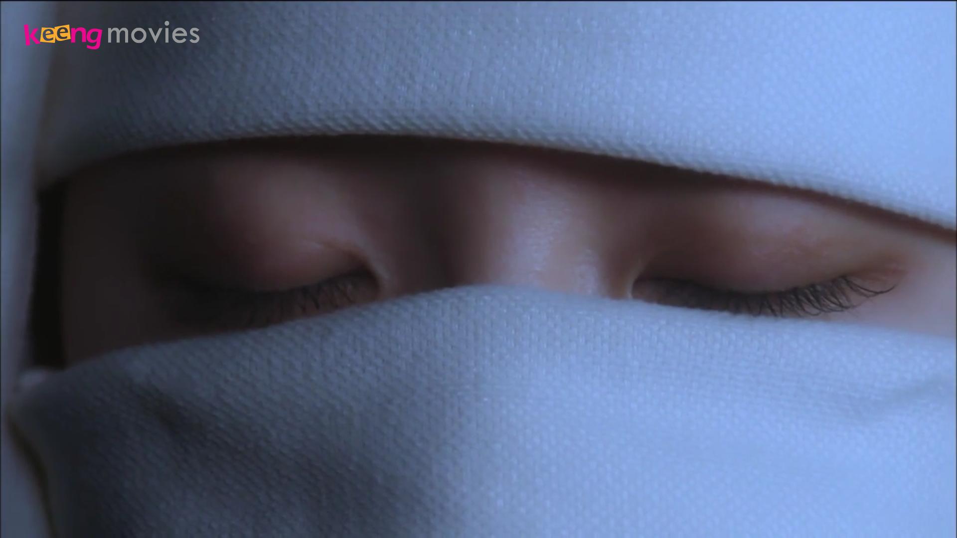 Park Han Byul 'Yêu trong đau thương': Gặp chồng tồi từ ngoài đời vào phim 9