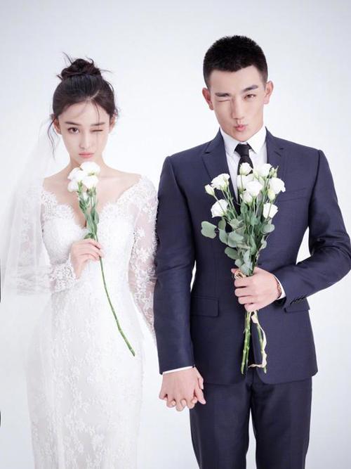 Lộ ảnh vòng 2 thon gọn bất ngờ, Trương Hinh Dư bị nghi ngờ đã bí mật sinh con? 9