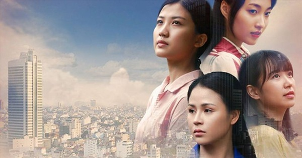 2 vụ mượn tiền trên màn ảnh Việt bị 'bơ đẹp' khiến khán giả phải 'ra mặt' đòi hộ 0