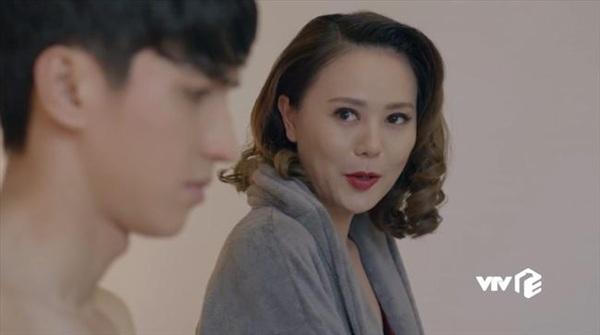 2 vụ mượn tiền trên màn ảnh Việt bị 'bơ đẹp' khiến khán giả phải 'ra mặt' đòi hộ 3