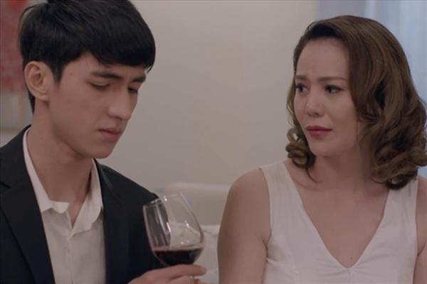 2 vụ mượn tiền trên màn ảnh Việt bị 'bơ đẹp' khiến khán giả phải 'ra mặt' đòi hộ 2