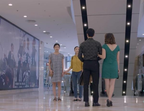 2 vụ mượn tiền trên màn ảnh Việt bị 'bơ đẹp' khiến khán giả phải 'ra mặt' đòi hộ 7