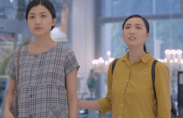 2 vụ mượn tiền trên màn ảnh Việt bị 'bơ đẹp' khiến khán giả phải 'ra mặt' đòi hộ 5
