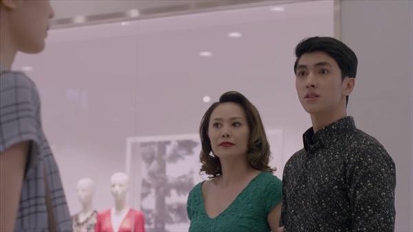 2 vụ mượn tiền trên màn ảnh Việt bị 'bơ đẹp' khiến khán giả phải 'ra mặt' đòi hộ 8