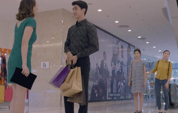 2 vụ mượn tiền trên màn ảnh Việt bị 'bơ đẹp' khiến khán giả phải 'ra mặt' đòi hộ 6