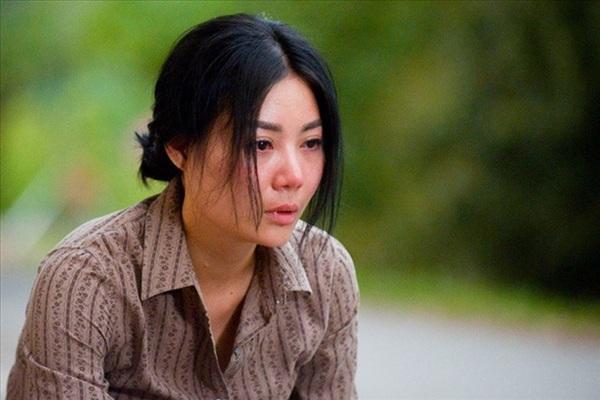 2 vụ mượn tiền trên màn ảnh Việt bị 'bơ đẹp' khiến khán giả phải 'ra mặt' đòi hộ 11