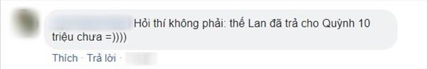 2 vụ mượn tiền trên màn ảnh Việt bị 'bơ đẹp' khiến khán giả phải 'ra mặt' đòi hộ 14