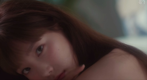 Chuỗi teaser chào mừng sự trở lại của Taeyeon: Xinh đẹp và lộng lẫy như một bà hoàng đích thực! 0