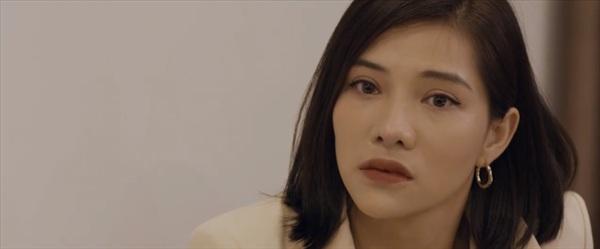 'Chạy trốn thanh xuân' tập 33: Cặp đôi Nam - Châu, An - Phi 'kẻ tung, người hất', cãi nhau nảy lửa 0