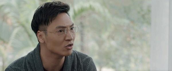 'Chạy trốn thanh xuân' tập 33: Cặp đôi Nam - Châu, An - Phi 'kẻ tung, người hất', cãi nhau nảy lửa 5