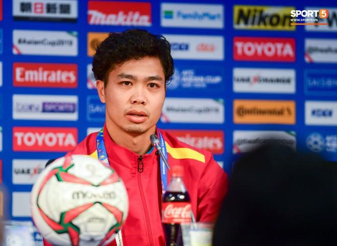 Cất ký ức Thường Châu vào ngăn tủ, hãy đặt niềm tin cho thế hệ mới của U23 Việt Nam 3