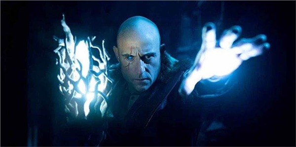 Superman, Superman, Black Adam: Đâu mới là những nhân vật sẽ xuất hiện trong siêu phẩm 'Shazam! !' của nhà DC? 4