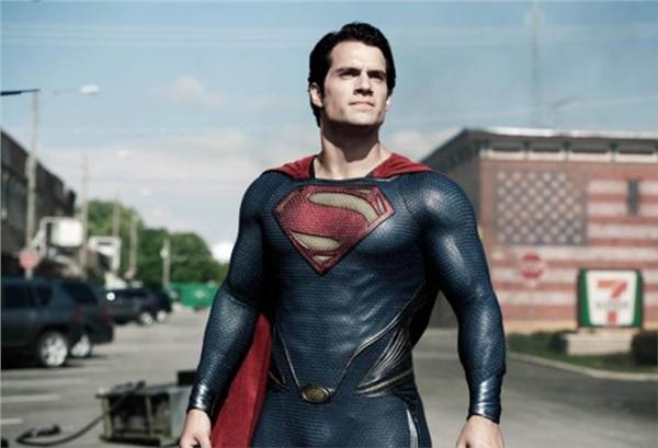 Superman, Superman, Black Adam: Đâu mới là những nhân vật sẽ xuất hiện trong siêu phẩm 'Shazam! !' của nhà DC? 8