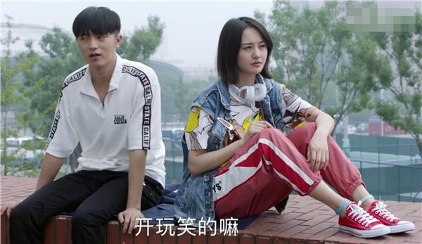 Trịnh Sảng tiết lộ lý do ăn mặc luộm thuộm, màu mè trong 'Thanh Xuân Đấu' 2
